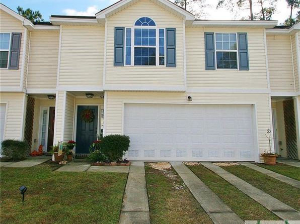 3 bed 2 bath Single Family at 9 Orchid Ln Savannah, GA, 31419 is for sale at 140k - 1 of 19
