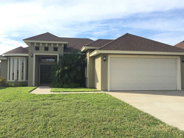 3 bed 3 bath Single Family at 1807 Relaxation St Edinburg, TX, 78539 is for sale at 145k - 1 of 17