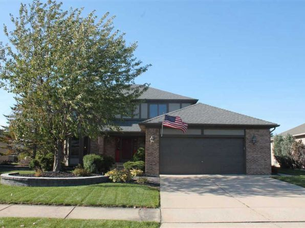 4 bed 2.5 bath Single Family at 54341 Ego Dr Macomb, MI, 48042 is for sale at 335k - 1 of 58