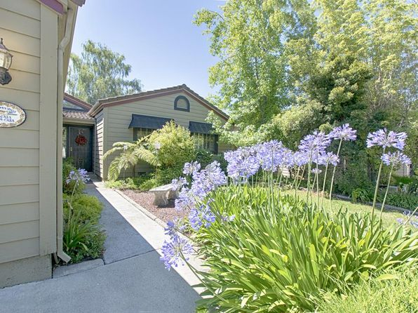 3 bed 2 bath Single Family at 3068 Ingersoll Pl Fremont, CA, 94538 is for sale at 1.10m - 1 of 14