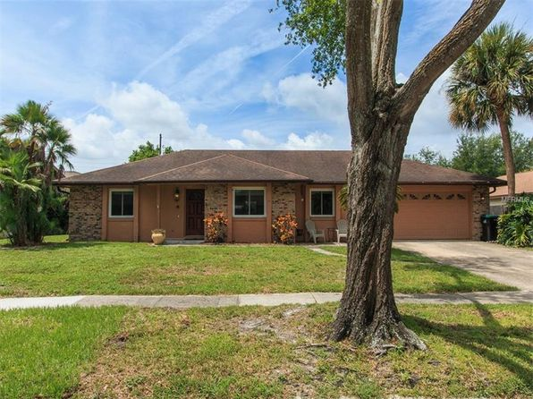 3 bed 2 bath Single Family at 8720 Larwin Ln Orlando, FL, 32817 is for sale at 280k - 1 of 25