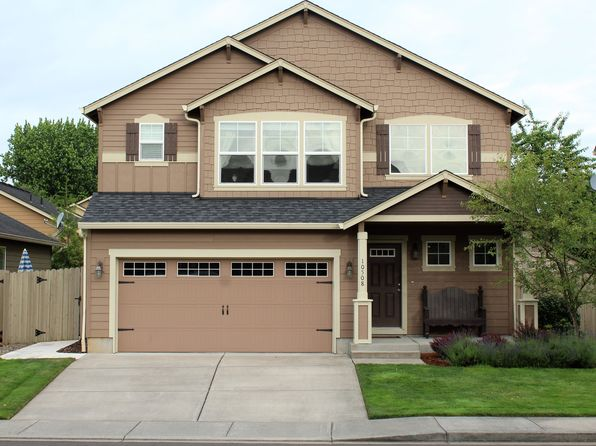 3 bed 3 bath Single Family at 10508 NE 68th Ave Vancouver, WA, 98686 is for sale at 325k - 1 of 30
