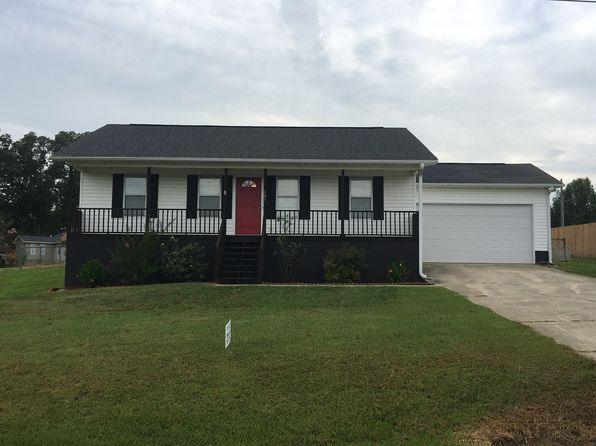 3 bed 2 bath Single Family at 601 Gray Rd Boaz, AL, 35957 is for sale at 97k - 1 of 15
