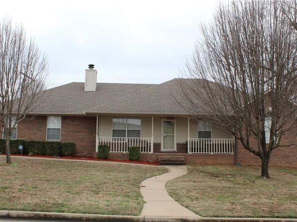 3 bed 2 bath Single Family at 1301 SANDSTONE DR VAN BUREN, AR, 72956 is for sale at 150k - 1 of 23