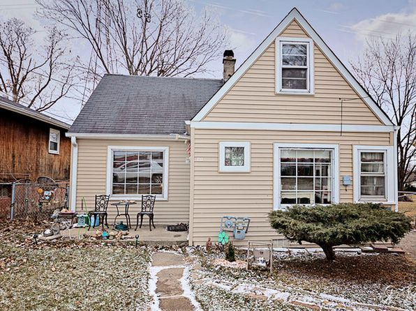 round lake hindu singles This single-family home for rent is located at 99 west buckingham drive, round lake, il 99 w buckingham dr is in the 60073 zip code in round lake, il 99 w buckingham dr has 3 beds, 2 ½.