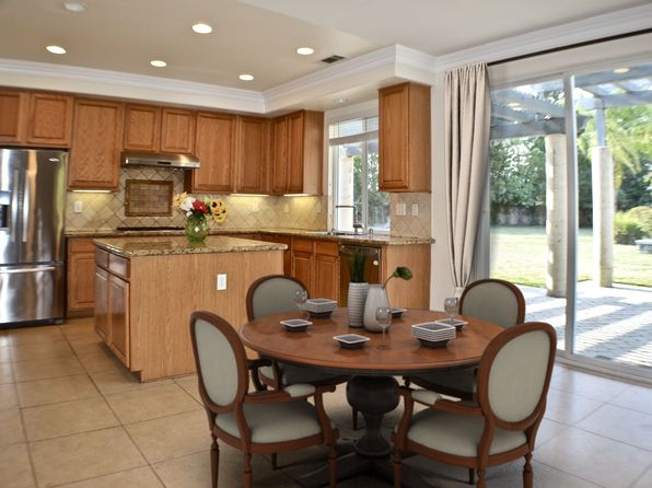 5 bed 5 bath Single Family at 3720 Loyola Ct Chino, CA, 91710 is for sale at 849k - 1 of 16