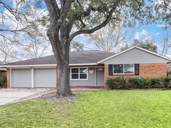 3 bed 2 bath Single Family at 7530 Tanager St Houston, TX, 77074 is for sale at 209k - 1 of 16