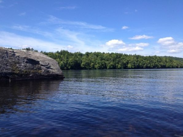 null bed null bath Vacant Land at 7 Fire Lane 11 Barnstead, NH, 03225 is for sale at 170k - 1 of 10