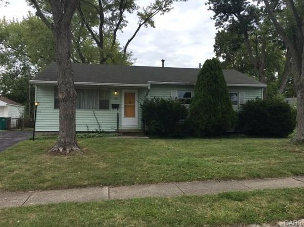 4 bed 2 bath Single Family at 1376 Hemlock Dr Fairborn, OH, 45324 is for sale at 70k - 1 of 12
