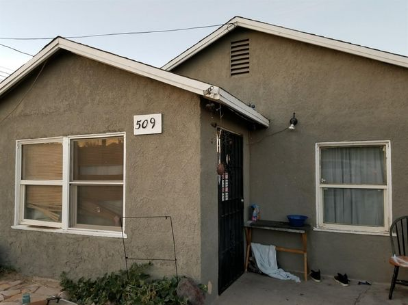 3 bed 2 bath Single Family at 509 Pioneer St Barstow, CA, 92311 is for sale at 99k - 1 of 3