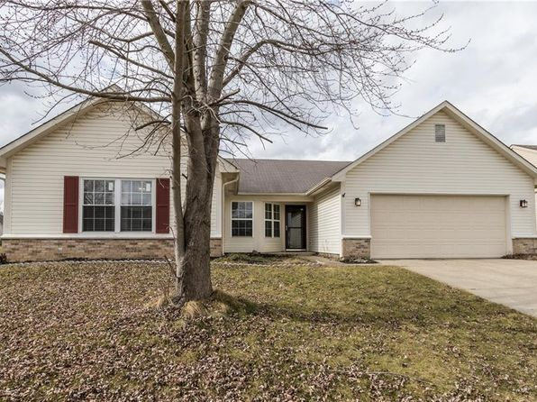 3 bed 2 bath Single Family at 512 HIMEBAUGH CT INDIANAPOLIS, IN, 46231 is for sale at 140k - 1 of 25