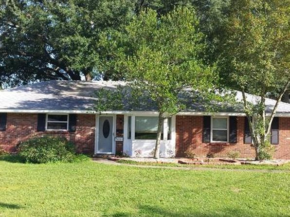 4 bed 2 bath Single Family at 626 Spruce St Norco, LA, 70079 is for sale at 219k - 1 of 15
