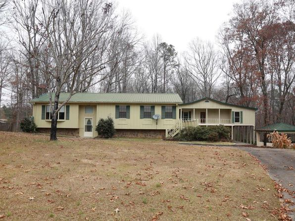 3 bed 3 bath Single Family at 1200 Bankston Cir Jasper, AL, 35503 is for sale at 180k - 1 of 37