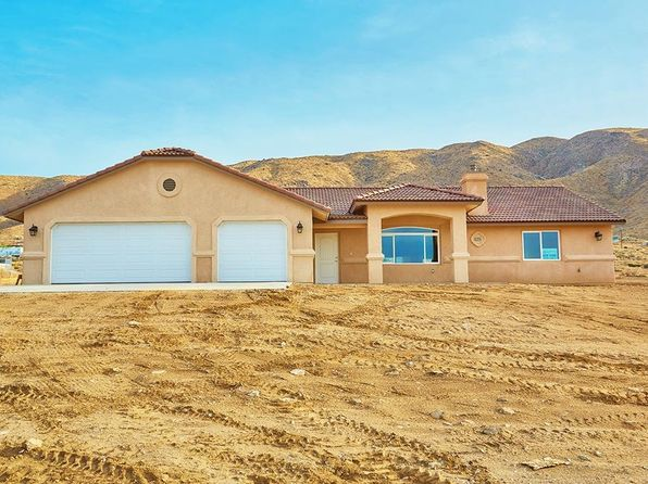 3 bed 2 bath Single Family at Undisclosed Address Apple Valley, CA, 92308 is for sale at 349k - 1 of 37