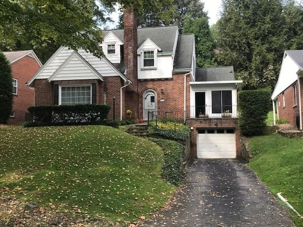 4 bed 2 bath Single Family at 49 Roland Park Dr Huntington, WV, 25705 is for sale at 166k - 1 of 17