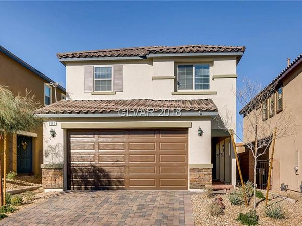 3 bed 3 bath Single Family at 9060 Drummer Bay Ave Las Vegas, NV, 89149 is for sale at 305k - 1 of 28