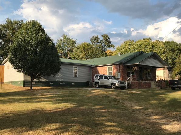 3 bed 3 bath Single Family at 118 Longtree St Hot Springs, AR, 71913 is for sale at 125k - 1 of 27