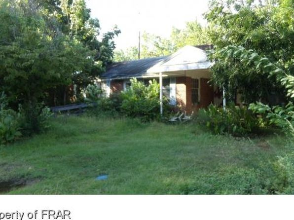 3 bed 2 bath Single Family at 207 E Mill St Rowland, NC, 28383 is for sale at 45k - 1 of 6