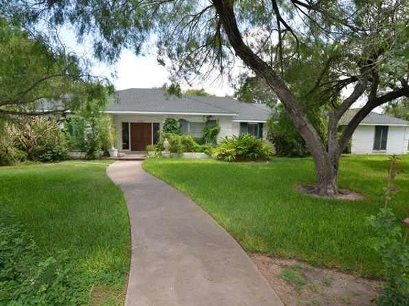 4 bed 3 bath Single Family at 1320 Southwood St Alice, TX, 78332 is for sale at 265k - 1 of 15