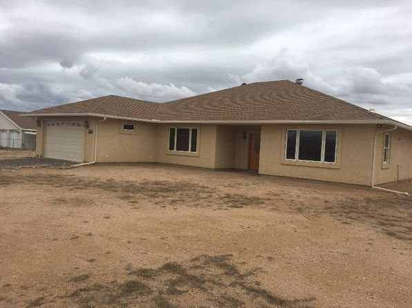 3 bed 3 bath Single Family at 4085 N Concho Rd Golden Valley, AZ, 86413 is for sale at 190k - 1 of 36