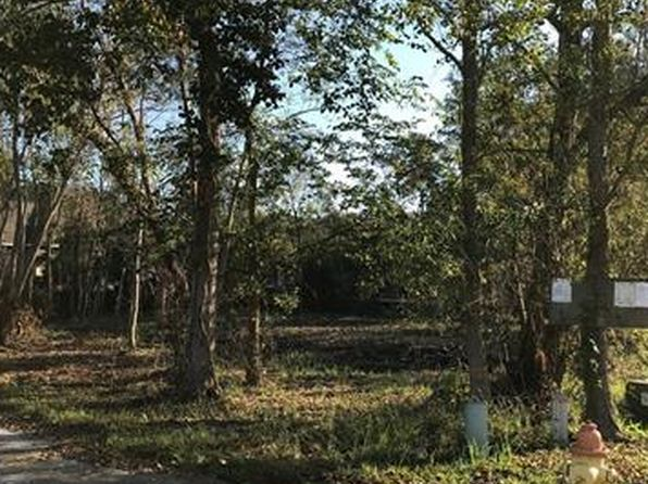 null bed null bath Vacant Land at  Island Dr Slidell, LA, 70458 is for sale at 65k - 1 of 8