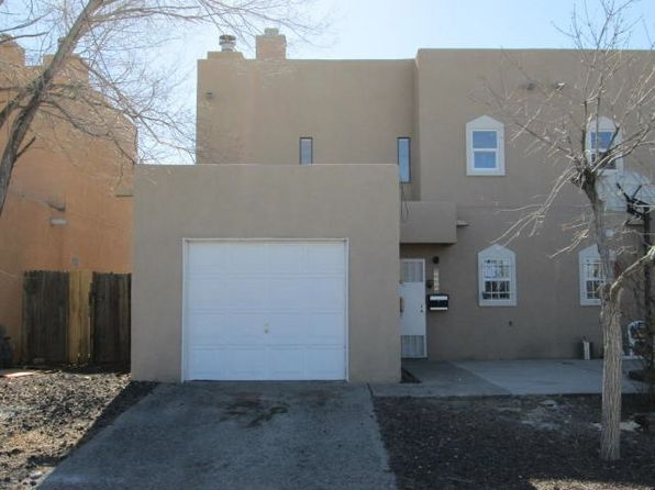 2 bed 2 bath Condo at 7932 Bell Ave SE Albuquerque, NM, 87108 is for sale at 85k - 1 of 18