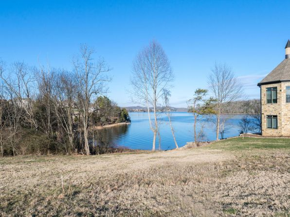 null bed null bath Vacant Land at 309 Goldcrest Dr Vonore, TN, 37885 is for sale at 140k - 1 of 12