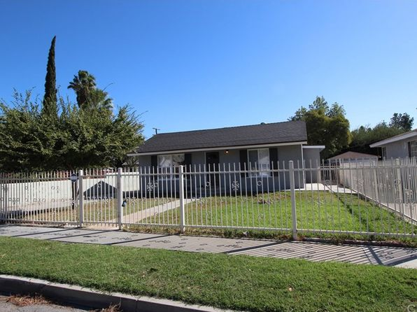 3 bed 2 bath Single Family at 1737 N LUGO AVE SAN BERNARDINO, CA, 92404 is for sale at 282k - 1 of 50