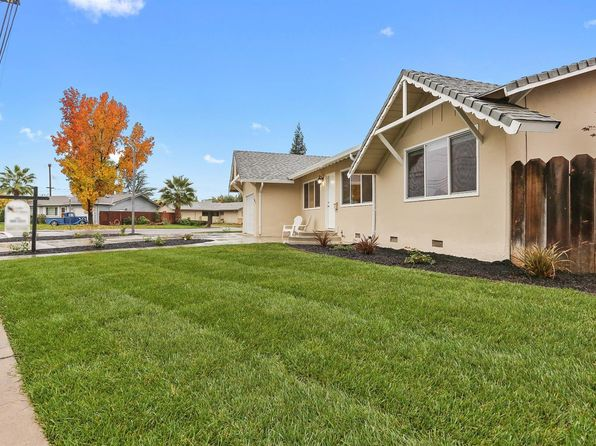 3 bed 1 bath Single Family at 801 N Ham Ln Lodi, CA, 95242 is for sale at 315k - 1 of 26