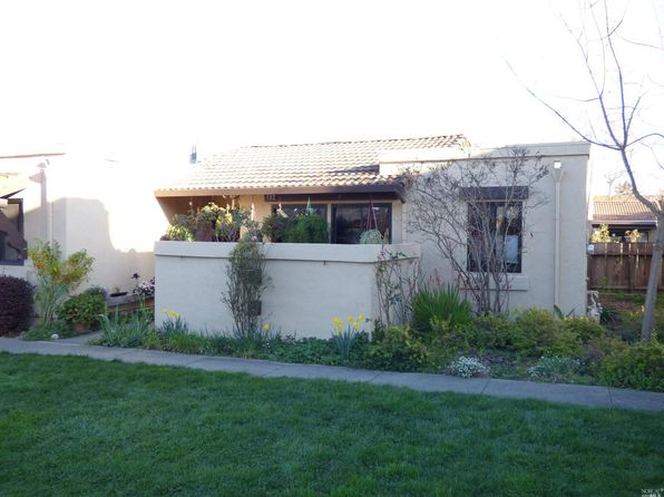 2 bed 2 bath Condo at Undisclosed Address Sonoma, CA, 95476 is for sale at 485k - 1 of 16