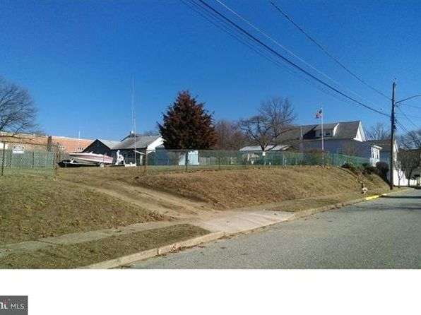 null bed null bath Vacant Land at 515 Crozier Ave National Park, NJ, 08063 is for sale at 40k - 1 of 10