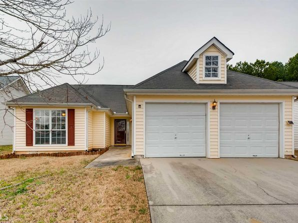 3 bed 2 bath Single Family at 8008 Highland Pkwy Fairburn, GA, 30213 is for sale at 144k - 1 of 28