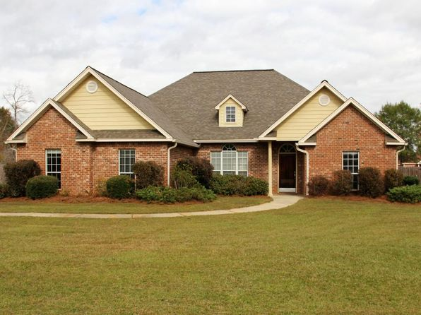 4 bed 3 bath Single Family at 22 Palm Tree Loop Petal, MS, 39465 is for sale at 230k - 1 of 27