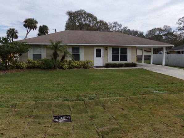 3 bed 2 bath Single Family at 1818 SW 22ND TER OKEECHOBEE, FL, 34974 is for sale at 180k - 1 of 8