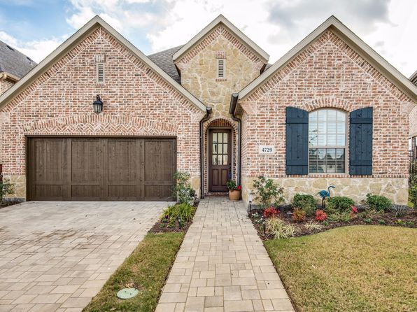 3 bed 3 bath Single Family at 4729 Harlow Bend Dr Irving, TX, 75038 is for sale at 499k - 1 of 25