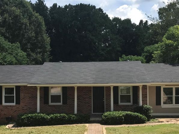 3 bed 1 bath Single Family at 105 14th St Barnesville, GA, 30204 is for sale at 58k - 1 of 10