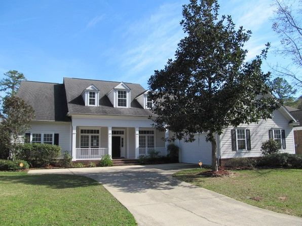 5 bed 5 bath Single Family at 5109 Wild Rose Way Tallahassee, FL, 32312 is for sale at 530k - 1 of 9