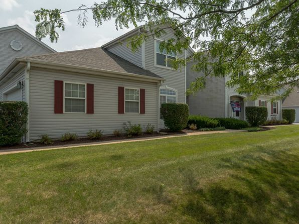 2 bed 2 bath Condo at 304 Cascade Ln Oswego, IL, 60543 is for sale at 164k - 1 of 30