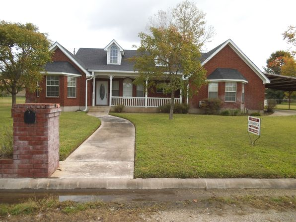 3 bed 2 bath Single Family at 603 Meadowlark St Hamilton, TX, 76531 is for sale at 159k - 1 of 25