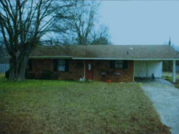 3 bed 2 bath Single Family at 316 Dauphine Dr Columbus, MS, 39702 is for sale at 46k - google static map