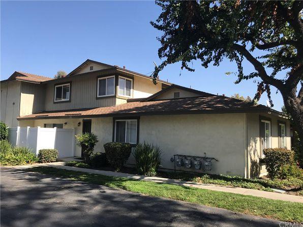 2 bed 2 bath Condo at 1439 Eagle Park Rd La Puente, CA, 91745 is for sale at 358k - 1 of 20