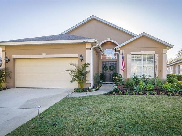 4 bed 2 bath Single Family at 1082 Aberdovey Pt Lake Mary, FL, 32746 is for sale at 360k - 1 of 23