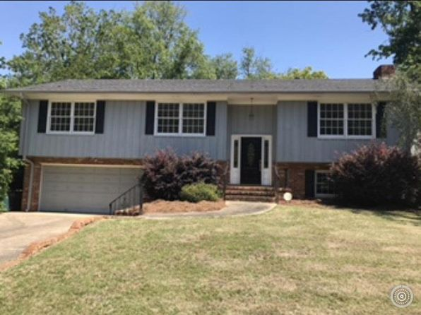 3 bed 3 bath Single Family at 4120 Brook Way Birmingham, AL, 35213 is for sale at 265k - 1 of 28