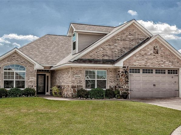 4 bed 4 bath Single Family at 1500 Lucy Cir Hideaway, TX, 75771 is for sale at 280k - 1 of 36