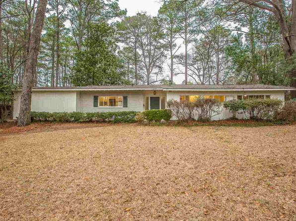 3 bed 2 bath Single Family at 1624 PINE RIDGE PL JACKSON, MS, 39211 is for sale at 170k - 1 of 35