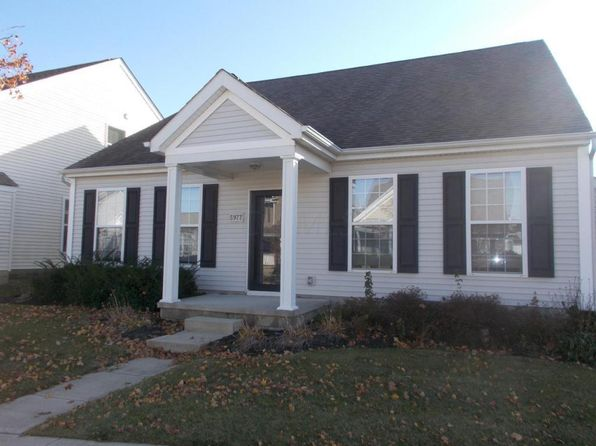 3 bed 3 bath Single Family at 5977 Meehan Rd Dublin, OH, 43016 is for sale at 240k - 1 of 64
