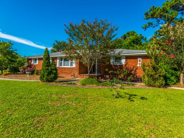 4 bed 3 bath Single Family at 745 Clipper St Charleston, SC, 29412 is for sale at 349k - 1 of 30