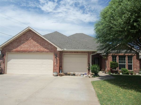 4 bed 2 bath Single Family at 410 Waurika Enid, OK, 73701 is for sale at 230k - 1 of 36