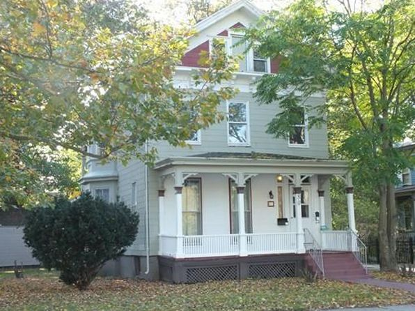 5 bed 3 bath Multi Family at 80 Florida St Springfield, MA, 01109 is for sale at 135k - 1 of 30