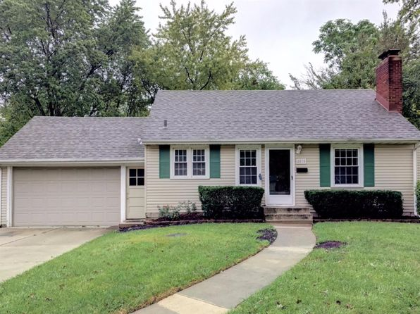 3 bed 2 bath Single Family at 8015 State Line Ave Munster, IN, 46321 is for sale at 134k - 1 of 21